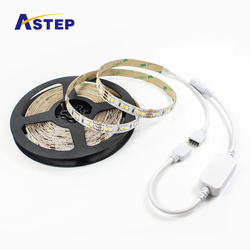 customized smd 2835 3528 5630 3014 5730 5050 4 Chips in 1 LED 10mm SMD 5050 High Bright Full Color Changing RGB RGBW Led Strips