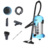 2017 New wet and dry handy pond pool water filtration vacuum cleaner without blower