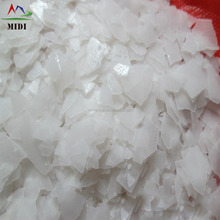 Caustic Soda 99% Pearls Factory Price For Sale