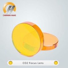 co2 laser optical lens for Yueming laser cutter