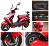 Popular city sports bike,mini motorcycle with pedals,best quality two wheel electric scooter for adults