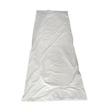 New 100% bio degradable corn starch funeral homes dead corpse bags