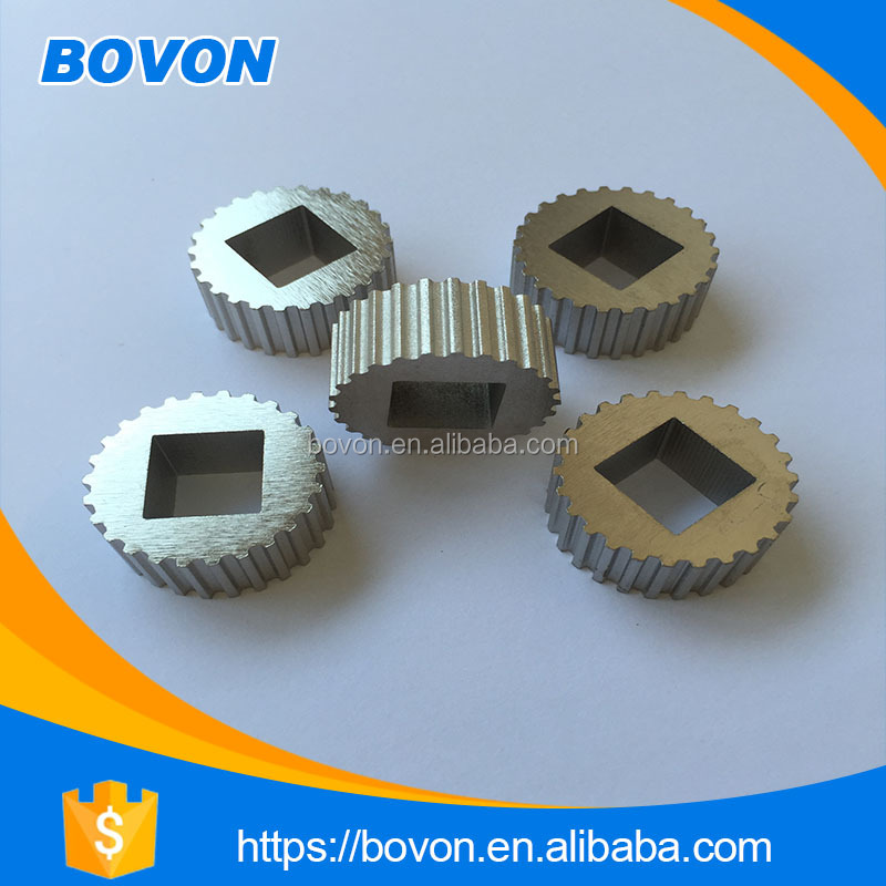 Best sellings cheap price custom metal machine cnc industrial part factory on line