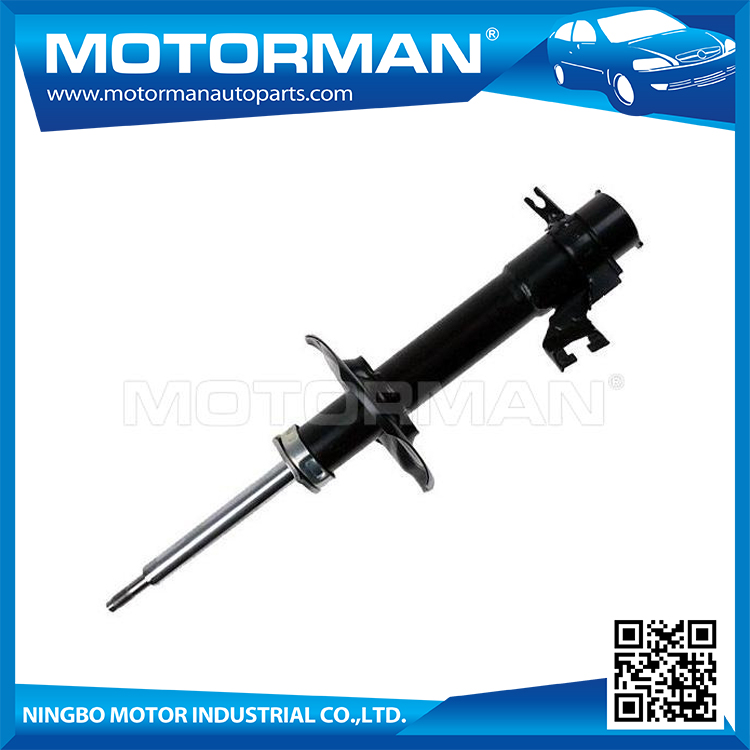 MOTORMAN cheap F/L small shock absorber 54302-BN425 333310 for Nissan AD WAGON/AD RESORT/AD VAN,WINGROAD, SUNNY/SENTRA/ALMERA