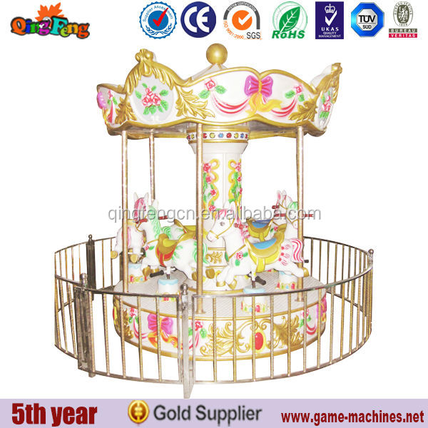 merry go round carousel for sale carousel horse lego grand carousel