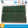 Plastic grass paver lawn grid, ground stabilization