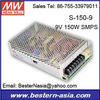 S-150-9 150w external industrial power supply