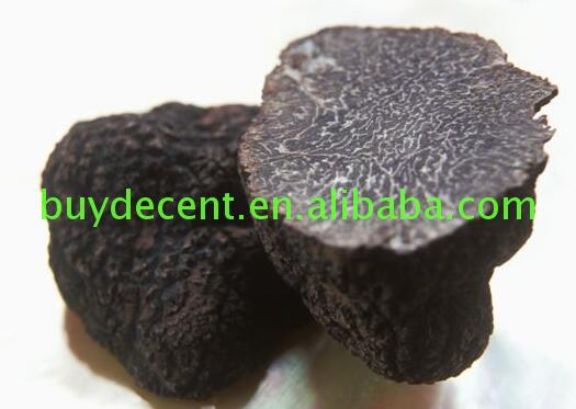 Competive price wholesale energy supplement black mushroom wild anti-cancer dry for good service.