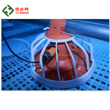 Weifang U-Best feed sensor for poultry equipment