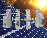 Solar Application and Solution