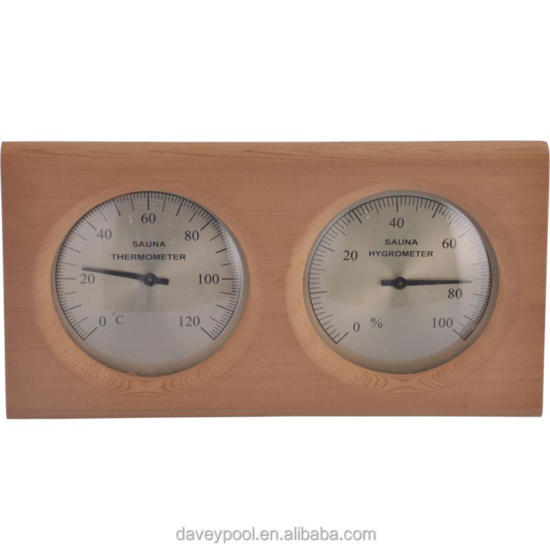 list manufacturers of sauna hygrometer buy sauna hygrometer get discount on sauna hygrometer. Black Bedroom Furniture Sets. Home Design Ideas