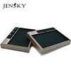 fashion jewellery trays manufacturing high end service tray