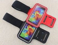 Groupon Mobile Phone Case For Samsung S3 S4 Outdoor Waterproof Jogging Running Aerobic Arm Bag