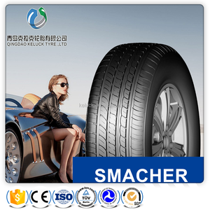 Compasal TOP quality good ride factory Import car Pneu 235/55R18 235/60R18 radial winter passenger car tyres 14 15 17 18 inch