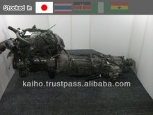 used engine export japan NISSAN VG-33E