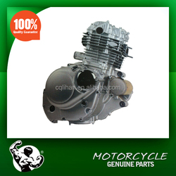 new motorcycle engine sale loncin 250cc engine