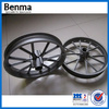 high performance quality motorcycle wheel rim 16*1.4 sales