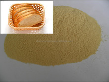 Supply Food Additive Lipase for Bread