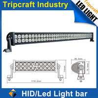 "240w super quality long service life 41"" led offroad light bar"