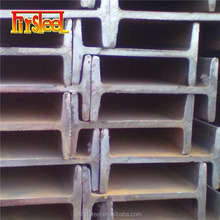 Prime quality factory price i beam metal fence posts