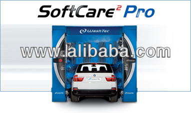SoftCare2 Pro