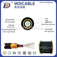 high quality royal cord/long service life carbon fiber heating cable