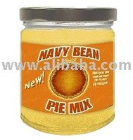 BEAN PIE MIX