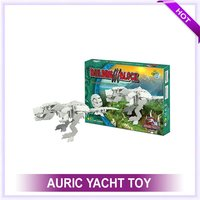 the most popular kids toys for 2012 plastic assembly toys