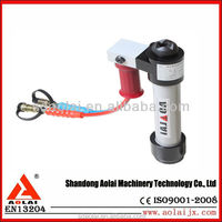 hydraulic Ram earthquake rescue tool emergency survival kit