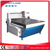 PEM-1212 3.2KW woodworking cnc machines for sale with CE FDA
