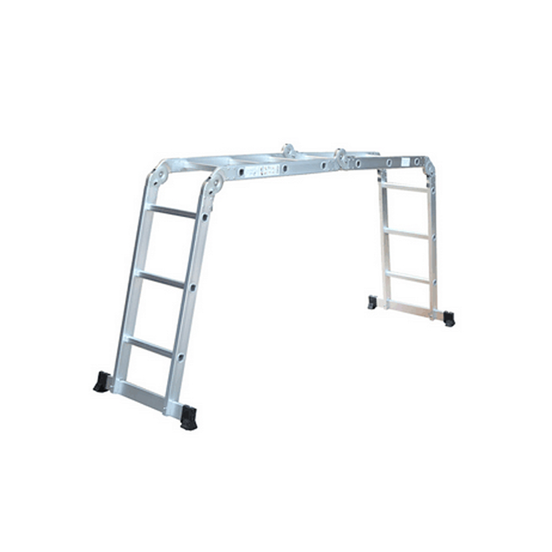 Hot New Products safety step ladder for lidl