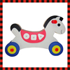 2016 hot wholesale eva foam trike infant toy car kid baby tricyle