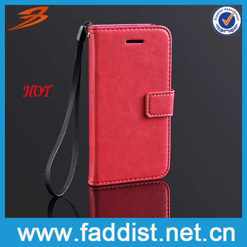 Unique Design for iphon 5c Mobile Phone Case Hot Selling