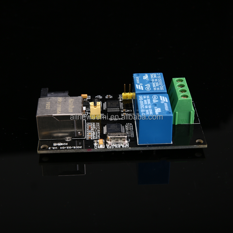ks0003 keyestudio UNO Protoshield with mini