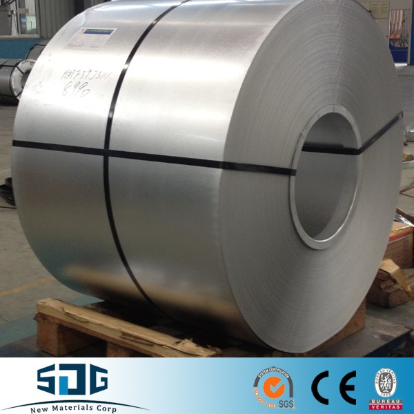 Shandong competitive price Roofing Metal Aluminium Galvalume Steel Coil/Sheet/Plate