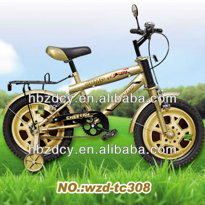 Hangzhou_bicycle_bike_price
