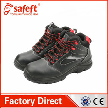 Kings orthopedic light houes exena safety shoes s3/en345