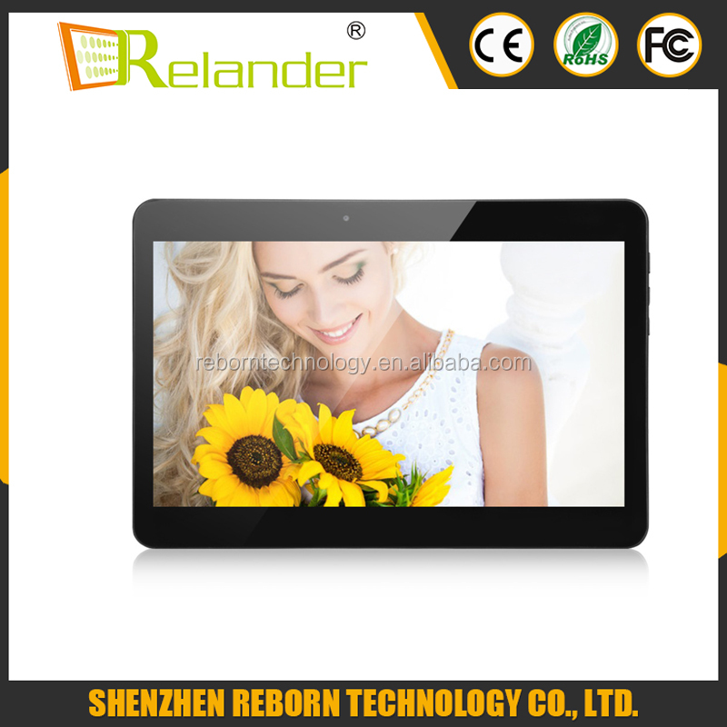 wholesale 9 inch MTK6572 Dual Core android 4.4 Tablet pc 1GB 8GB WIFI Bluetooth DOUBLE Camera TF card Dual SIM GPS 2G 3G