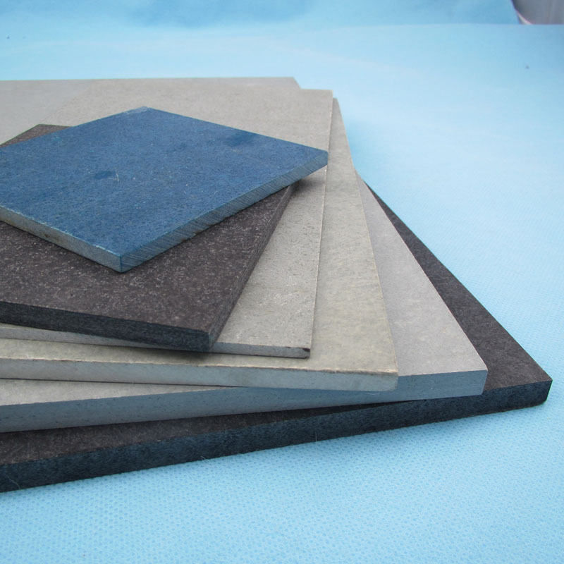 Mm And Mm Polyester And Glass Fibre Sheet