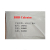 sodium BHB salts,calcium BHB salts sample of 5kg MOQ small
