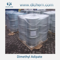 Excellent Quality good Price for Dimethyl adipate