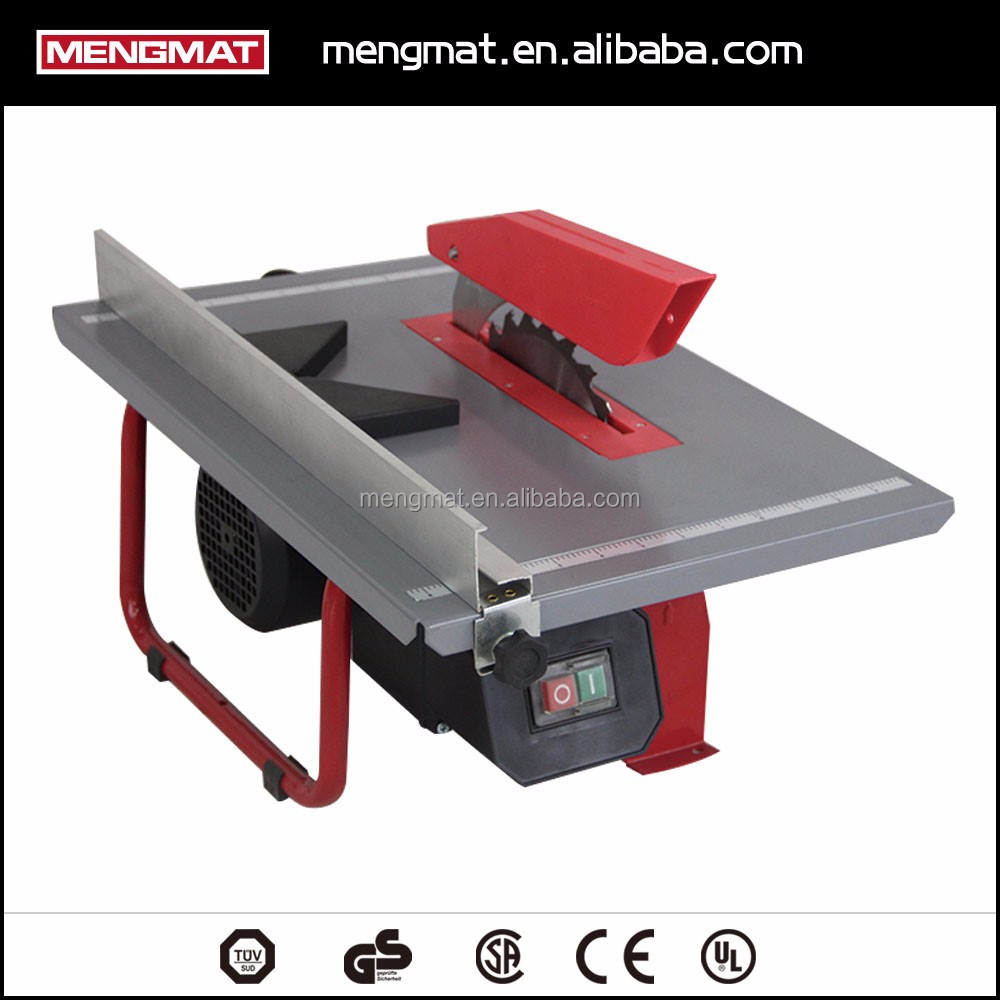 band saw blade welding machine wood cutting band saw machine metal cutting band saw machine