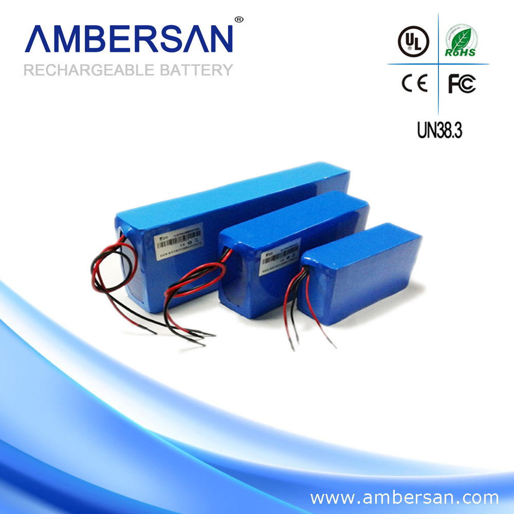 excellent performance high quality 12v battery 12v 10ah 100ah 20ah deep cycle solar battery in China