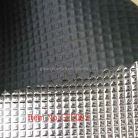 High Quality Reflective Mylar Fabric For
