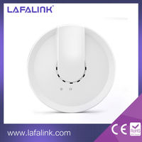 lafalink xd9610M 300Mbps Ceiling 802.11n IEEE 802.3af 48V PoE Wireless Access Point with wifi ap PoE power supply
