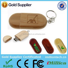 USB Flash Drive Gift,Wedding Gifts for Gift Set USB,Corporate Gifts USB Thumbdrive