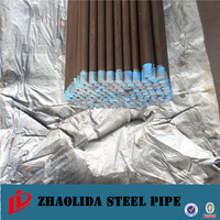 steel pipe sizes ! jis standard steel tube black iron pipe dimensions