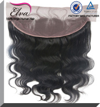 New Arrival Ear to Ear Lace Frontal, Full Lace Frontal Closures, Brazilian Lace Frontal Closure 13x4