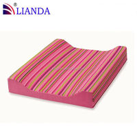 baby play yard mattress