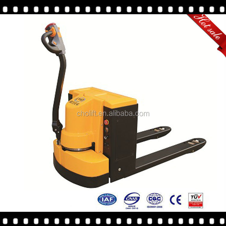 2 TON TRUCKS FOR SALE,WALKIE ELECTRIC PALLET TRUCK